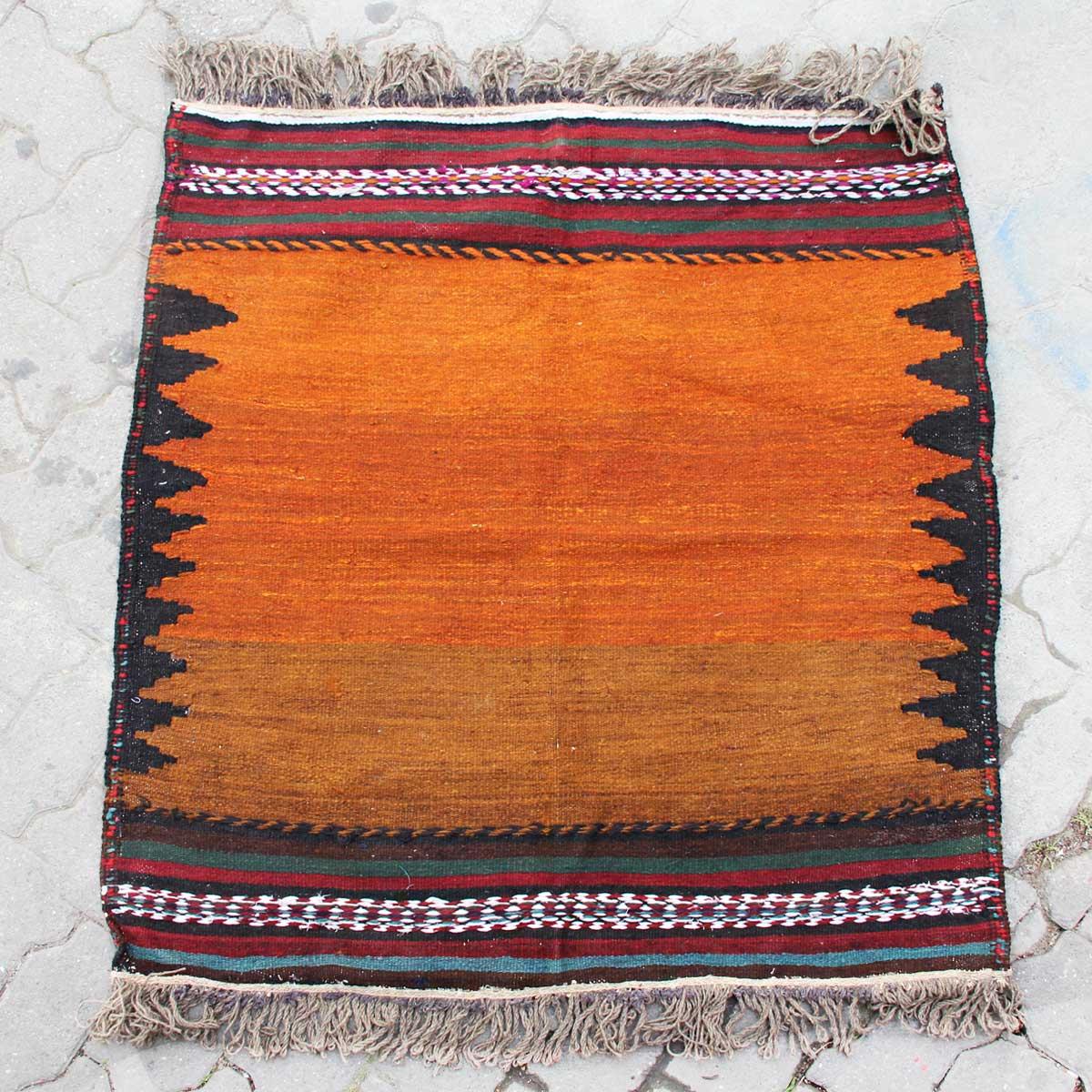 Original rug