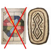 How to Differentiate between Fake and Authentic Ethnic Handicrafts?