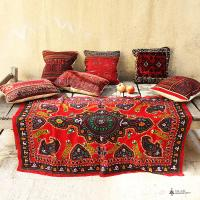 Persian crafts in modern home decor styles
