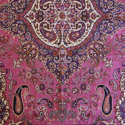 Persian Termeh Textile Mandala Wall hanging termeh mandala wall hanging2 farwayart