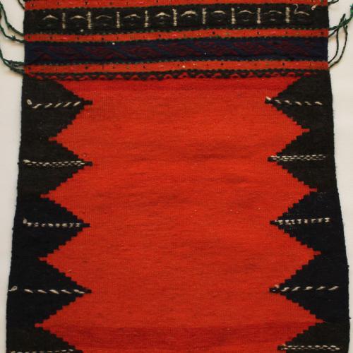 Vibrant Tribal Rug Wall Decor attach_5dc921813d7fb
