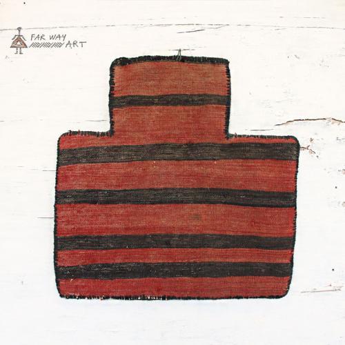 Antique Persian tribal salt bag rug attach_5dc93bb8751f1