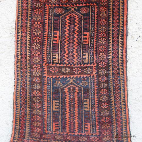 Persian Carpet Wall Hanging attach_5dc93c0867e9f