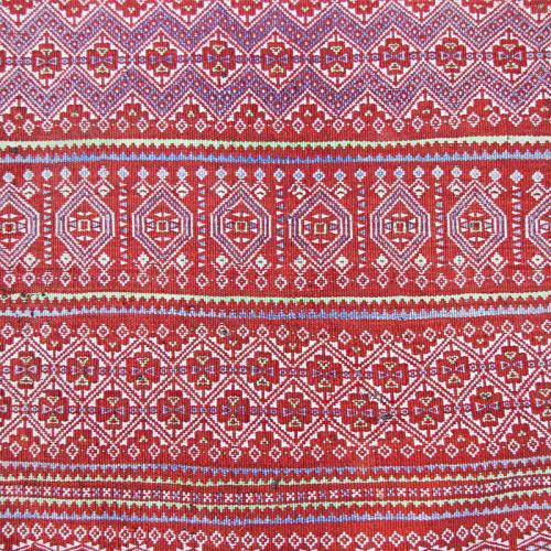 Baluch Antique Kilim Rug attach_5dc93c4c2a8bb