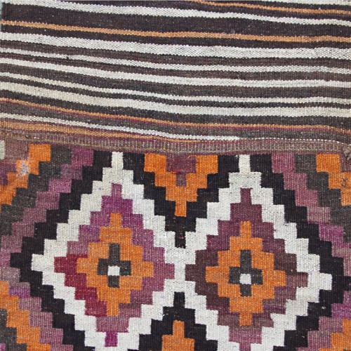 Handmade Nomadic Rug Runner handmade nomadic rug runner2 farwayart