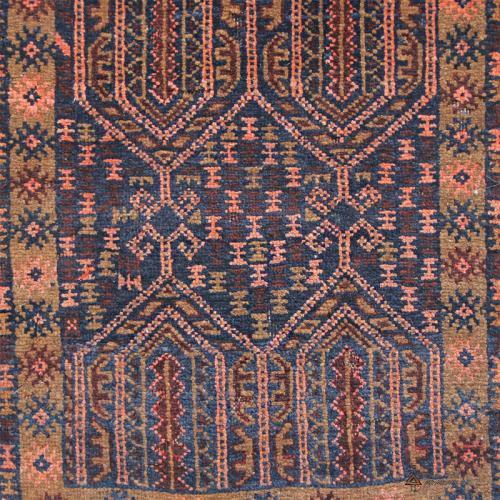 Oriental Persian Rug Wall Hanging oriental persian rug wall hanging3 farwayart