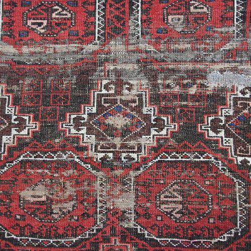 Persian antique rug persian antique carpet4 farwayart