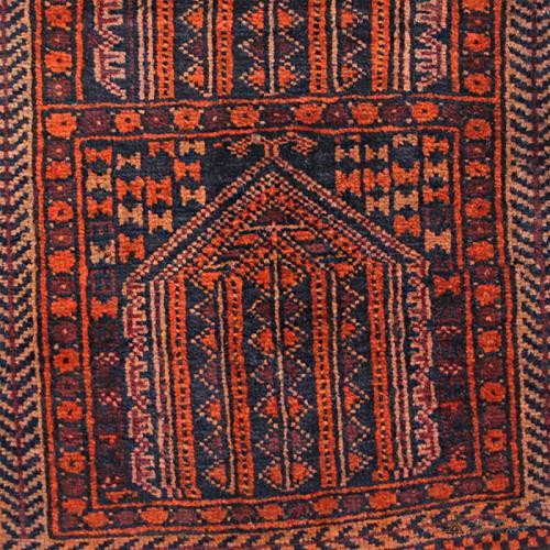 Persian Rug Wall Hanging persian rug wall hanging3 farwayart
