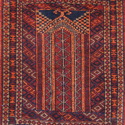 Persian Tribal Rug Wall Decor persian tribal rug wall art3 farwayart