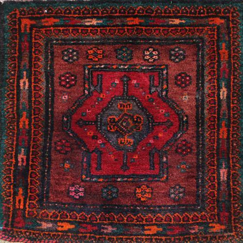 Small Persian carpet wall hanging small carpet wall hanging farwayart2