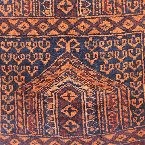 Decorative Tribal Rug Wall Hanging tribal carpet wall art3 farwayart