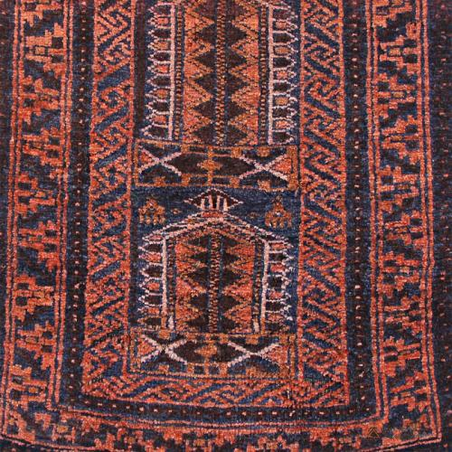 Handmade Tribal Rug Wall Decor tribal rug wall decor3 farwayart