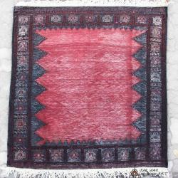 Persian Antique Nomadic Rug